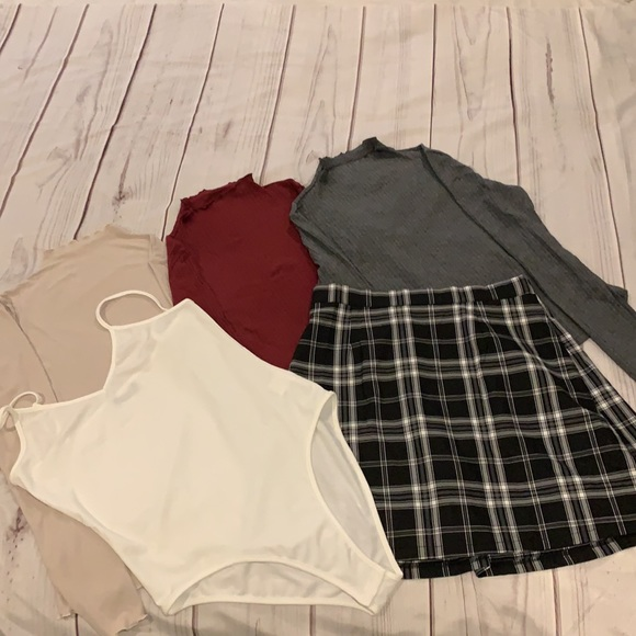 Shein Not So Mystery Box